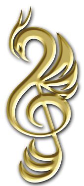 cropped-cropped-gold-phoenix-logo.png