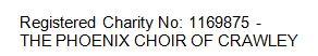 Charity No